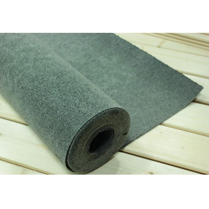 Greenway Roof Felt Roll - 10m