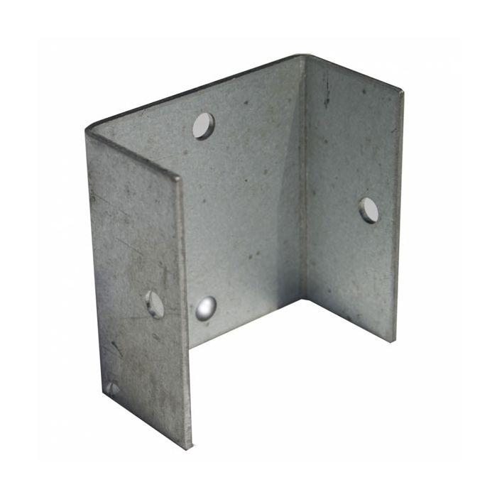 Adley Panel Clip - 44mm