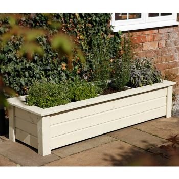 Hartwood Banbury Herb Planter
