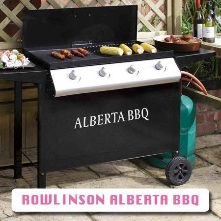 rowlinson alberta barbecue