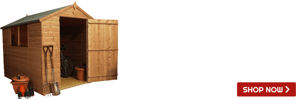 0% Interest Free Finance Available