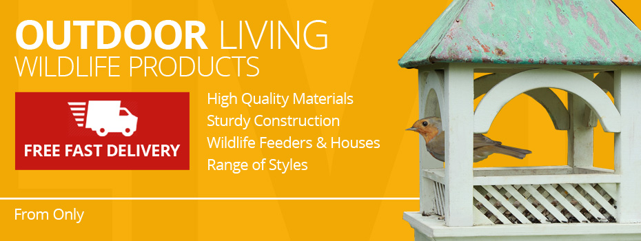 Wildlife Products