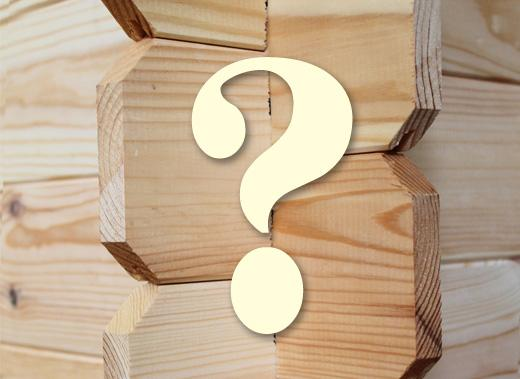 What Log Cabin Cladding Options Do I Have?